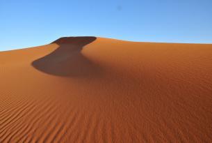 El mejor Viaje a Marrakech, Garganta de dades, Desierto, Meknez, Fez y la cuidad azul Chaouen