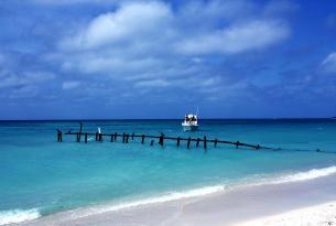 Cuba: ciudades históricas y playas paradisíacas