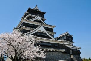 Aromas de Japón a tu aire