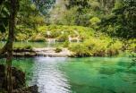 Guatemala: Cultura Maya Viva y Naturaleza