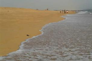 Benín y Togo
