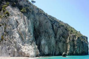 Islas griegas Jónicas: Lefkada- Vassiliki (7 días) !