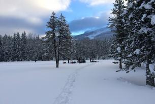 Alpes Franceses: la Gran Travesia del Parque Nacional Vercors