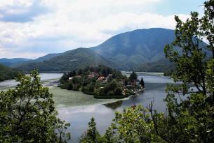 Serbia: Un País por Descubrir