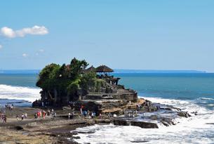 Imágenes de Bali