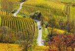 Italia: el Piamonte y el famoso lago de Como a tu aire en coche de alquiler