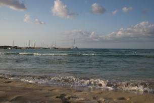 Sicilia barroca y golf a tu aire en coche de alquiler