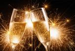 Año Nuevo: circuito por Sicilia 6 días