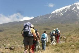 Turquia -  Ascensión al Monte Ararat - Salidas 2014