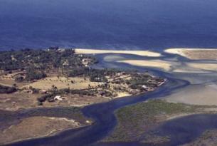 Senegal -  Etnias y tradiciones. Delta del Saloum y País Bassari - Noviembre 2013 a Mayo 2014