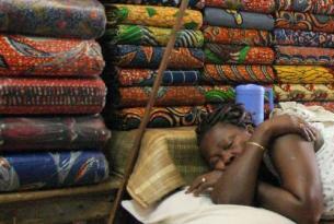 Benin -  Pueblos del Sahel y Golfo de Guinea - Salidas de Mayo a Diciembre