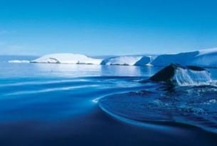 Groenlandia -  Lo mejor de Groenlandia - Senderismo, navegación y 4x4