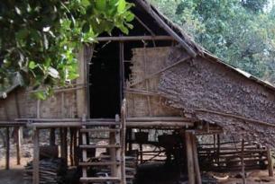 Camboya -  Ratanakiri, el remoto norte de Camboya - Salidas en grupo 2014