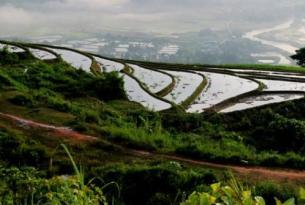 Vietnam  -  Vietnam de norte a sur con Sapa - Salidas en grupo