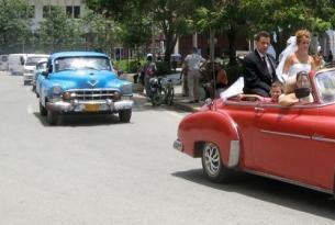 Cuba -  De Sierra Maestra a Pinar del Río - Viaje en Grupo