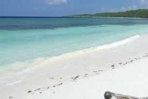 Indonesia -  Islas de Bali, Sulawesi y Lombok - Salidas de 15 días 2014