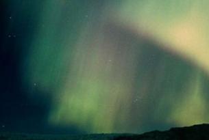 Groenlandia -  Bajo la Aurora Boreal - Salidas Agosto y Septiembre