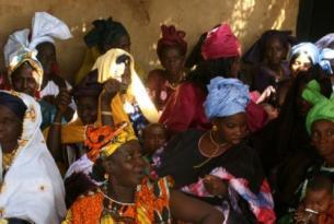 Senegal -  Los reinos perdidos del Río Senegal.  - Salidas semanales hasta OCT