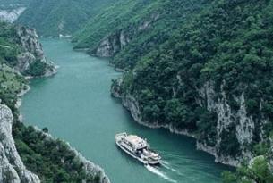 Albania -  Los desconocidos valles del Norte, la Albania clásica y Macedonia - Salidas de JUN a SEP