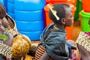 Etiopía -  El valle del Omo y la antigua Abisinia - Salidas de Mayo a Noviembre