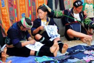 Vietnam y Camboya -  Poblados del norte, Halong Bay, Delta Mekong y Camboya  - Salidas 25/7 y 9/8