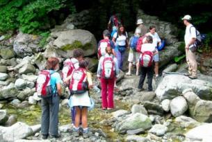 Bulgaria -  Senderismo por los Balcanes, Rodopes y Rila -