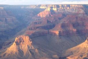 Estados Unidos -  Explore the American Southwest - Salidas de Julio a Septiembre
