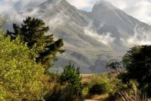 Sudáfrica -  Explorando Western Cape. Caminatas por las reservas naturales. - Salida 28 Dic con acompañante desde Barcelona.