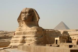 Viaje  a Egipto Clásico