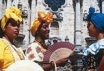 Cuba en 7 días: la Habana-Varadero en hoteles o casas particulares (bajo petición)