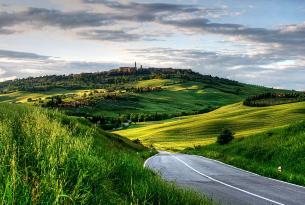 Toscana Gastronómica: descubre el mejor sabor de Italia