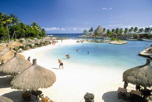 Despedida de solteros en la Riviera Maya (incluye día de barco)