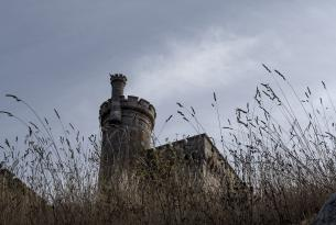Rías Baixas, especial Fin de Año en Galicia