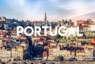 Portugal cultura y patrimonio