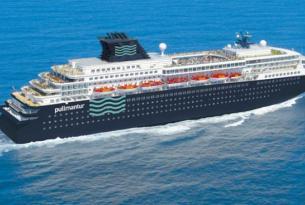 Crucero por Islas Griegas (especial singles)