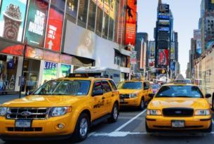 Nueva York y Hawai: la Gran Manzana con exopolítica y Hoponopono en Hawai