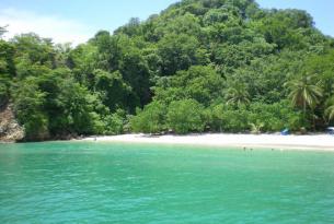 Costa Rica Natural