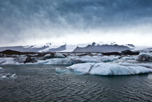 Aventura Hotel la vuelta de Islandia. Especial Maravillas.