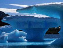 Polo Norte: Expedición al Polo Norte en Barco