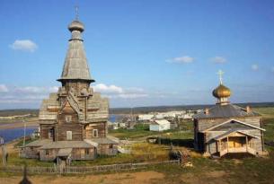 LAPONIA. Las 4 Laponias y Cabo Norte: Noruega, Suecia, Finlandia y Rusia