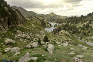 Cataluña: Ruta por la Vall d'Aran