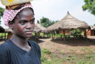 Togo y Benín: La ruta del vudú