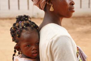 Benin: la cuna del Vudú