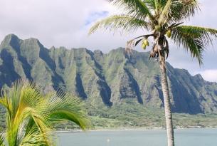 Viaje a Hawái: Maui y Oahu a tu aire en coche de alquiler