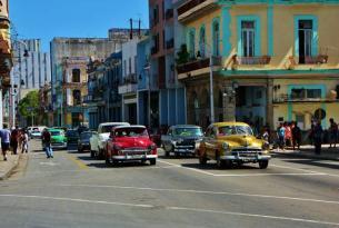 Cuba: Cuba colonial e inédita