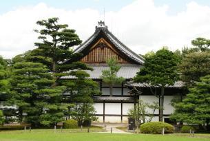Japón: Corazón de Japón