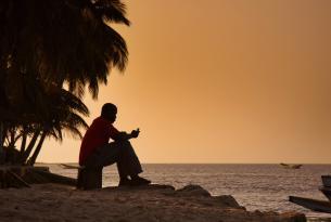 Senegal y Gambia: Tierra de Baobabs