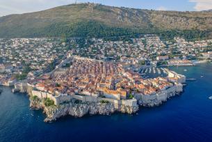 Descubriendo Croacia: tradiciones, gastronomía y cultura