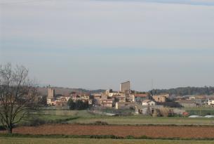 Por los pueblos y playas del Baix Empordà