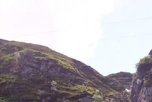 Irlanda: Connemara - Galway & Mayo (Ruta guiada)